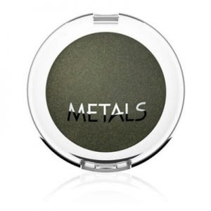 Metals Metallic Eyeshadow