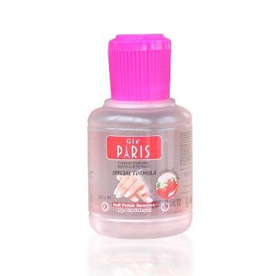 Paris Nail Remover Fruit 150 ML